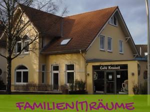 Homepage FAMILIEN(T)RÄUME (1)