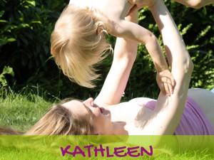 Homepage KATHLEEN (1)