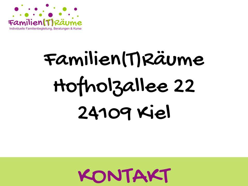 Homepage KONTAKT_1