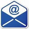 Mail Kathleen