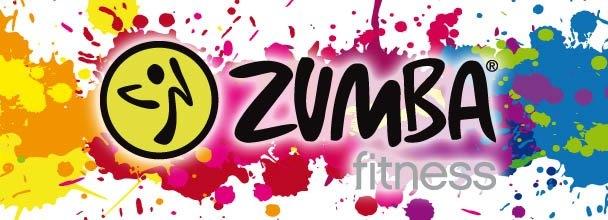 zumba-fitness-1