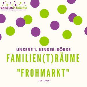 Entwurf 1.1 - Familien(T)Räume Frohmarkt_mit Logo