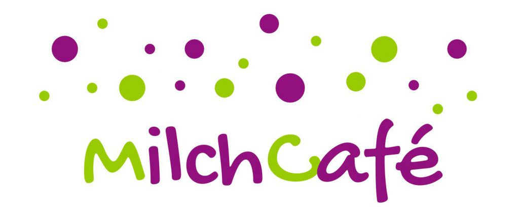 Logo MilchCafé