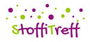 Logo StoffiTreff