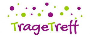Logo TrageTreff