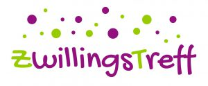 Logo ZwillingsTreff