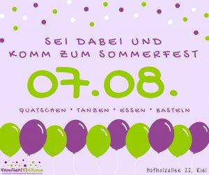 Sommerfest Entwurf 4.2