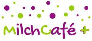 Logo MilchCafé + ohne Rand